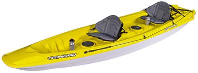 BIC Sports Kayak